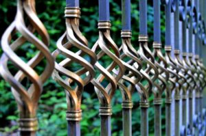 Why You Should Hire a Fencing Company