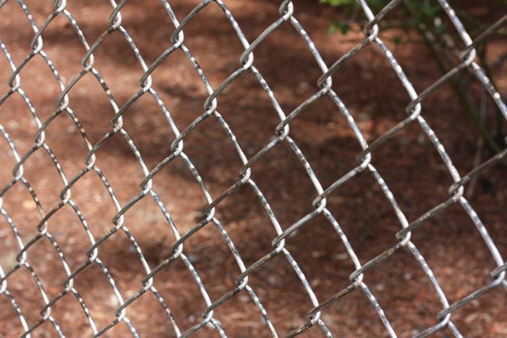 Why You Should Buy a Chain-Link Fence